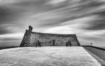 Castillo de San Gabriel Image Gallery