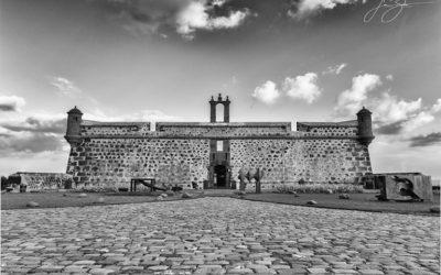 Castillo de San José Image Gallery